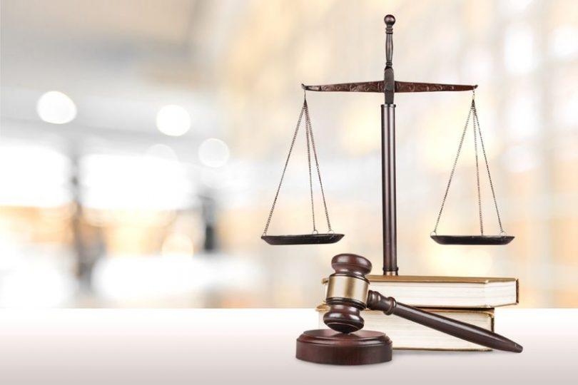 Legal law 810x540