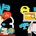 Who Can Work as an Interpreter or Translator?