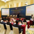 Vietnam Business Summit (VBS) 2019 - What Are the Obstacles Facing the Vietnam Economy in the Future?