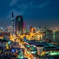 Finding Japanese - Vietnamese Interpreters in Ho Chi Minh City