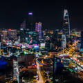 Finding Chinese - Vietnamese Interpreters in Ho Chi Minh City