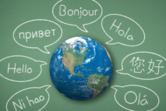 Industries That Can Benefit From Language Interpretation/Translation Services