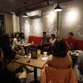 The Secrets To Become a Better Interpreter- Shared From Freelensia's Interpreter Workshop in Ho Chi Minh City in 2019