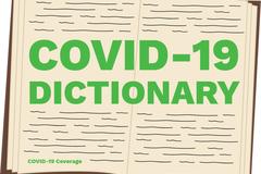 COVID-19 Multilingual Terminologies