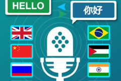 Best voice translation apps