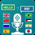 Best Voice Translation Apps