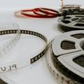 Movies About Interpretation and Translation (Part 2)