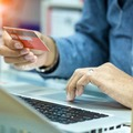 How Payment Works in Remote Interpretation in 2021