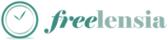 Freelensia