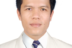 Tarifa diaria (intérprete): Phiên dịch Nhật Việt (cấp độ cao: dịch đồng thời, 1 ngày)