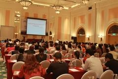 Событие (компания): Cần tìm phiên dịch hội thảo Anh-Việt ngày 17/8/2017 TPHCM