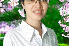ราค่าต่อวัน (ล่าม): Phiên dịch nối tiếp Anh-Việt/Việt Anh