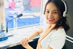Daily rate (interpreter): Phiên dịch Cabin - 1 PDV - Vanessa Chu