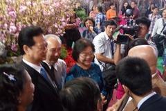 Daily rate (interpreter): Phiên dịch cabin nguyên ngày Nhật Việt (một người dịch hết)