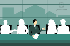 Daily rate (interpreter): IT専門の通訳.IT関係の会議の通訳