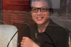 Half-day rate (interpreter): Phiên Dịch Cabin (Nửa Ngày - 1 người) - Long Trần