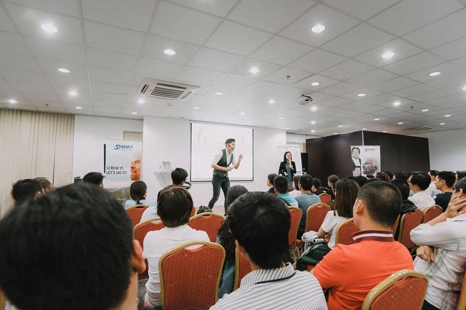 Seminar Workshop Consecutive Interpreting 1 Day Rate Freelensia