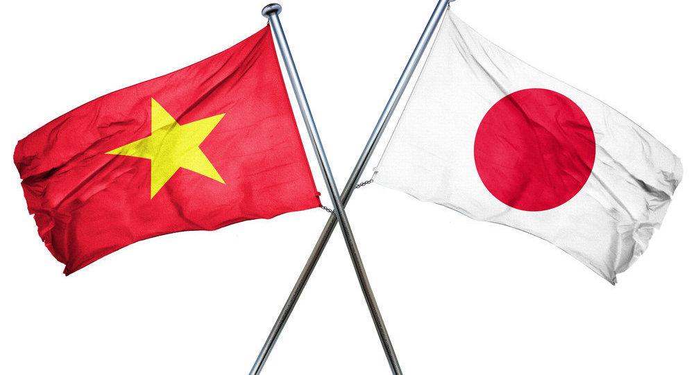 Tìm 14 PDV Nhật - Việt] Họp B2B giao lưu thương mại 11/10 - Freelensia