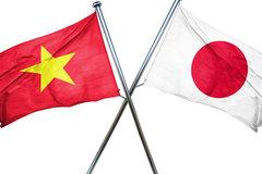 Sự kiện (doanh nghiệp): [Tìm 14 PDV Nhật - Việt] Họp B2B giao lưu thương mại 11/10