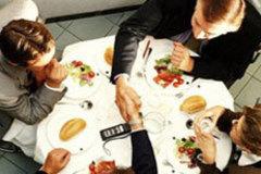 งานอีเว้นท์ (บริษัท): [HCM][26 Nov][Nhật-Việt] Tìm 2 PDV dịch xã giao/ ăn tối