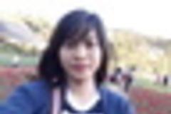 Daily rate (interpreter): ブンタウ市観光通訳