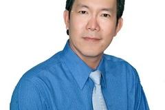 المعدل اليومي (مترجم): EN - VI banking and finance interpreter in HCMC