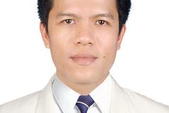 المعدل اليومي (مترجم): Phiên dịch Nhật Việt (phụ tá dịch đồng thời, 1 ngày)