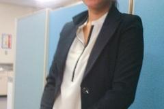 Half-day rate (interpreter): Trợ lý dịch cabin Nhật Việt