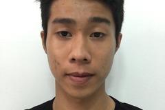 Tasa de medio día (intérprete): EN-VI tour guide interpreter in Ho Chi Minh City (half-day rate)