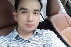 Daily rate (interpreter): Trực gian hàng PDV Nhật - Việt N2/N3