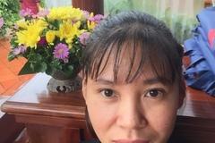 Daily rate (interpreter): 日本語・ベトナム語通訳