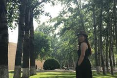 一天费用(口译员): Phiên dịch Trung Việt (中越互译)