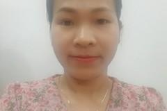 一天费用(口译员): Japanese- Vietnamese Interpreter