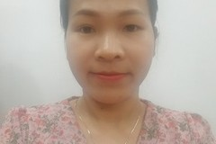 Tarifa diaria (intérprete): Japanese- Vietnamese Interpreter