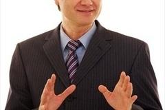 Half-day rate (interpreter): High Level Meeting ENG <-> FREN<->VIET Interpreter HCMC