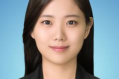 Daily rate (interpreter): Korean-English conference interpreter based in Europe