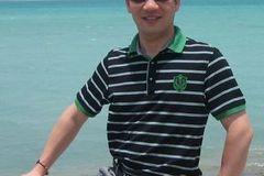 Daily rate (interpreter): English-Chinese Freelance Interpreter Based in Shanghai