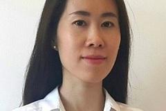 Daily rate (interpreter): Phiên dịch viên Anh - Nhật - Việt