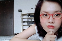 一天费用(口译员): EN-VI interpreter in Ho Chi Minh City