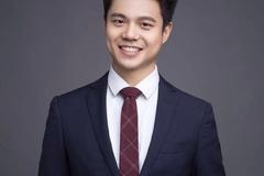 Taux par jour (interprète): Chinese - English - Japanese interpreter in Guangzhou
