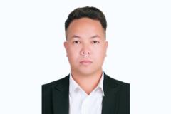 المعدل اليومي (مترجم): 베트남어-한국어 가족여행 가이드 - 다낭 (1일)