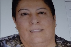 一天费用(口译员): English-Arabic interpreter in Cairo