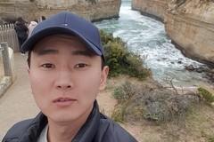 Daily rate (interpreter): Remote General Interpretation in Gangwon/ 일반 통역