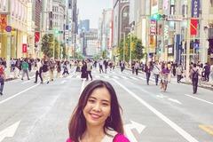 Daily rate (interpreter): ホーチミン市で日越通訳(一日)