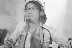 Half-day rate (interpreter): EN<>FR Simultaneous Interpreter in Hanoi (Half-day)