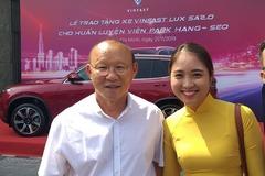 Taux par jour (interprète): Dịch Họp cấp cao Anh-Việt-Hàn tại TP.HCM (một ngày)