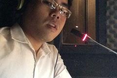 Taux demi-journée (interprète): English - Vietnamese simultaneous interpreter (Haft-day rate)