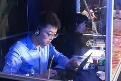 Mức giá một ngày (PDV): English<>Chinese Simultaneous Interpreting in Shanghai (full day)