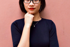 Mức giá nửa ngày (PDV): English - Vietnamese Simultaneous Interpreter in Hanoi (Half Day)