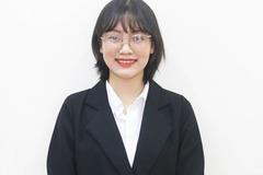 Mức giá nửa ngày (PDV): English-Vietnamese Simultaneous Interpreter in Hanoi (half day)